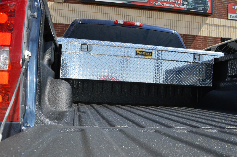 linings bed rhino tx in liner abilene accessories truck liners spray