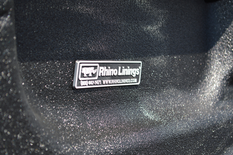 liner cover sprayed truck rhino image large covers bed bedliner x for spray line