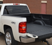 after-rhino-linings-bedliner-chevy-truck-lubbock-9-july-2013