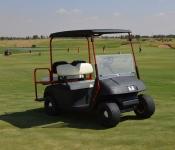 rhino-linings-bedliner-golfcart-lubbock-14-july-2013
