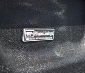 rhino-linings-bedliner-lubbock-8-july-2013