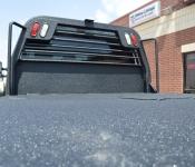 rhino-linings-bedliner-toolbox-lubbock-12-july-2013