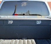 rhino-linings-bedliner-toolbox-lubbock-9-july-2013