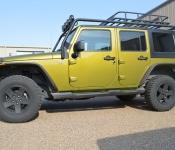 rhino-linings-jeep-lubbock-13-july-2013