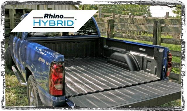 Rhino-Hybrid